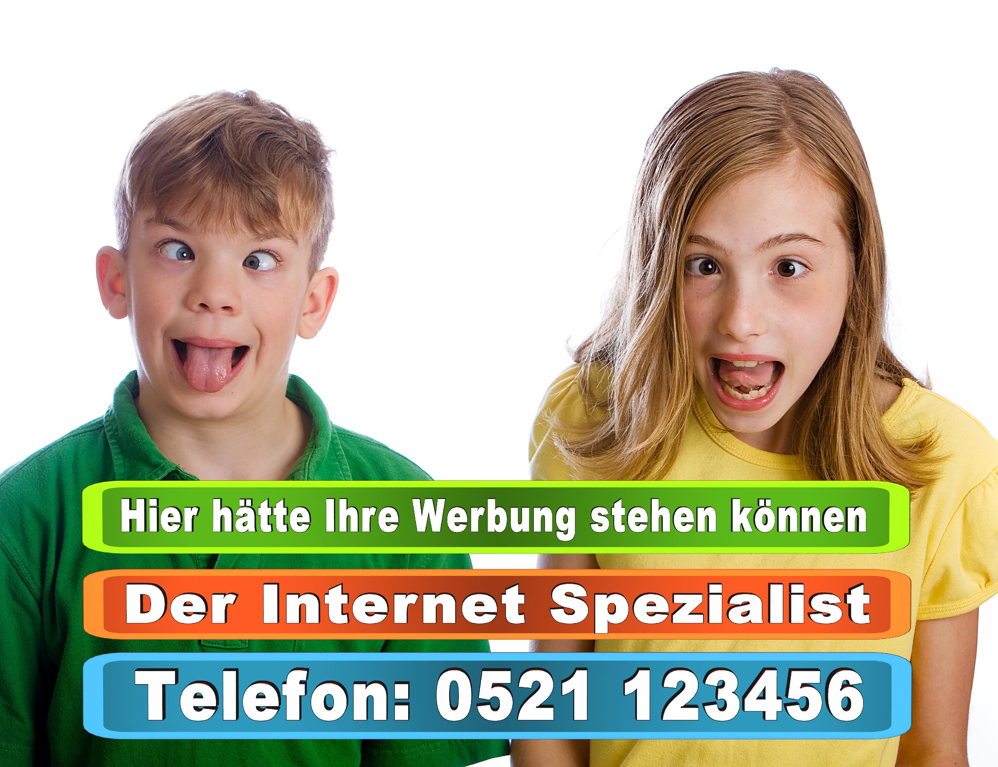 Bielefeld Werbung Werbeanzeigen Zeitungen Bielefeld OWL NRW Demonstrationen Polizei Bielefeld Kleinanzeigen Bielefeld Berlin Hamburg Köln (13)