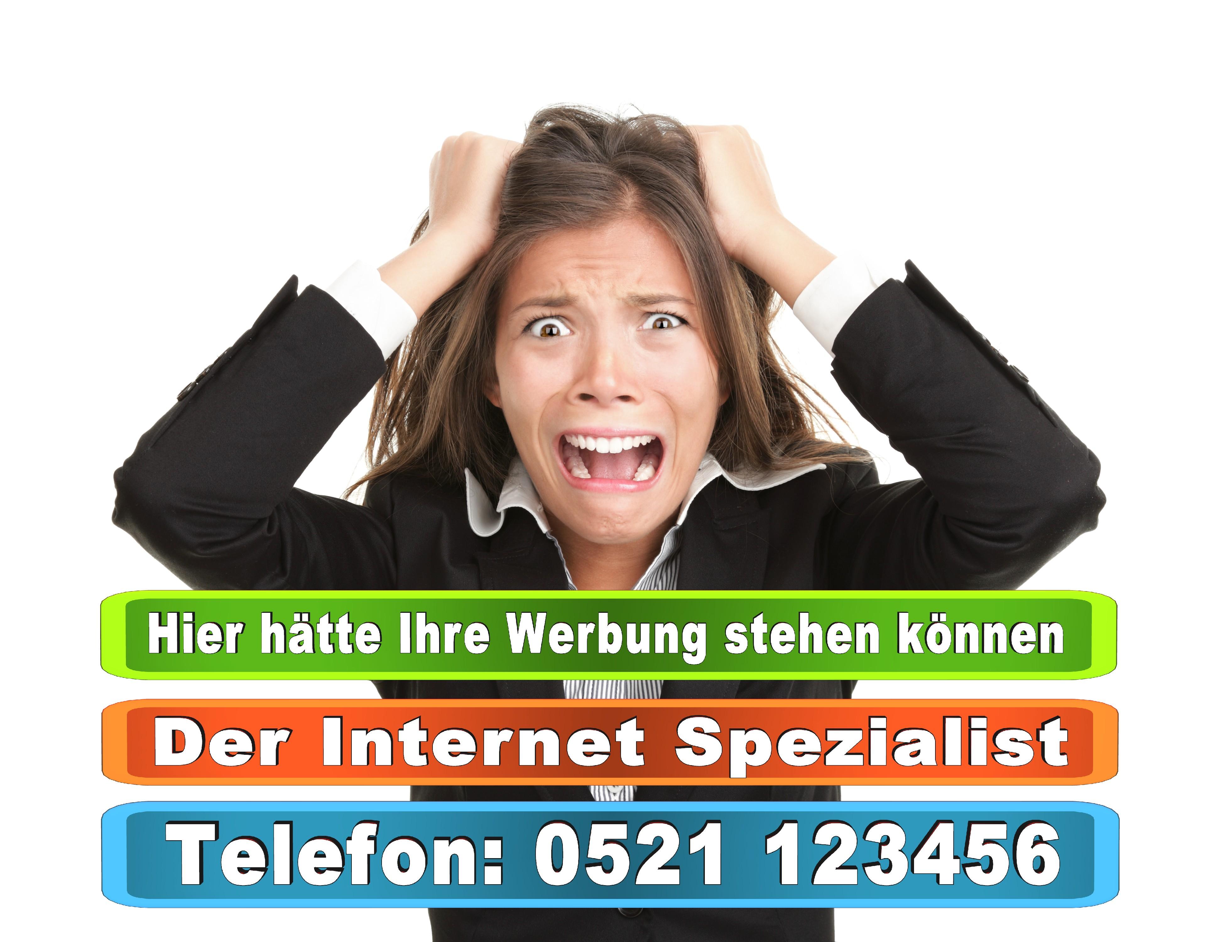 Bielefeld Werbung Werbeanzeigen Zeitungen Bielefeld OWL NRW Demonstrationen Polizei Bielefeld Kleinanzeigen Bielefeld Berlin Hamburg Köln (14)