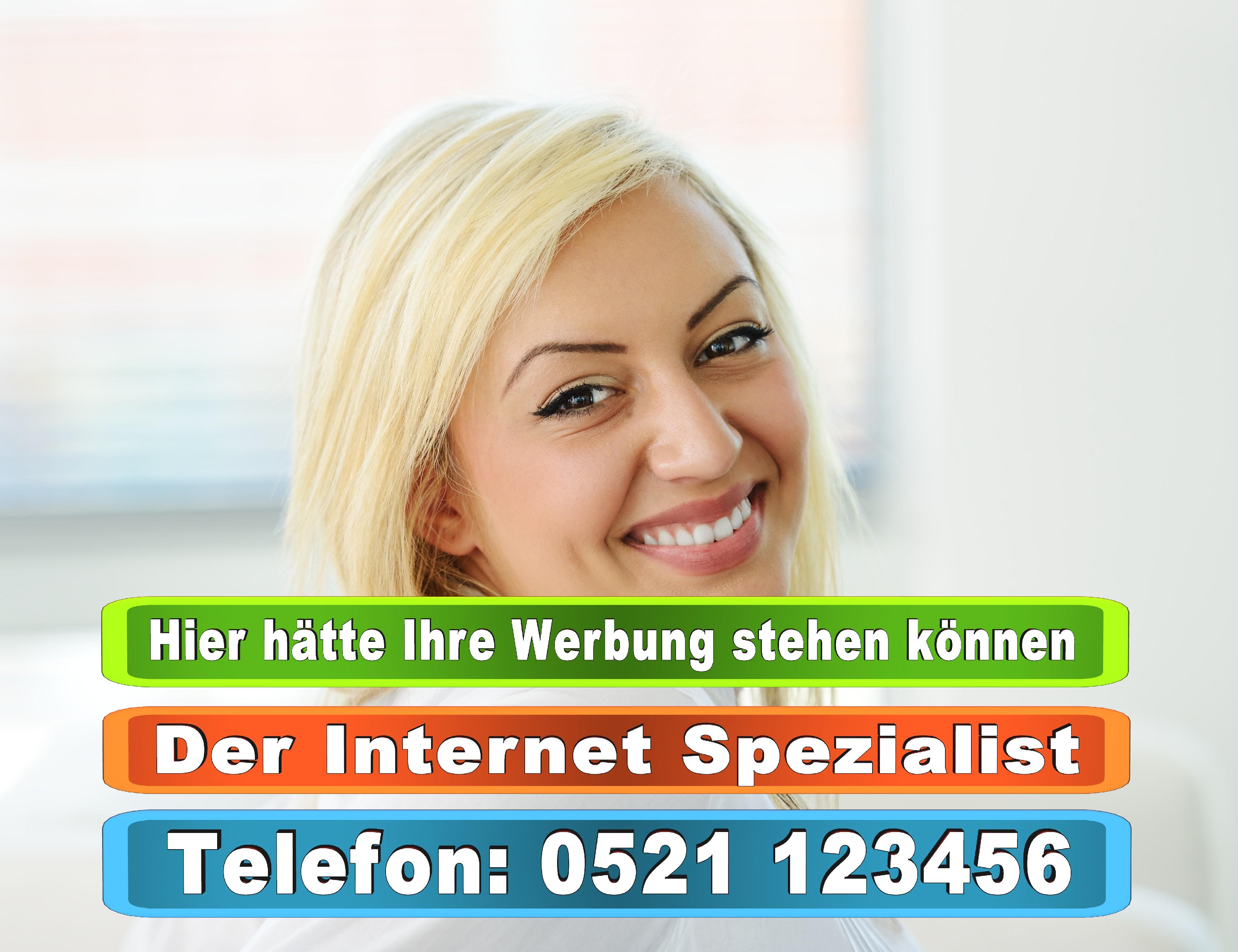 Bielefeld Werbung Werbeanzeigen Zeitungen Bielefeld OWL NRW Demonstrationen Polizei Bielefeld Kleinanzeigen Bielefeld Berlin Hamburg Köln (15)