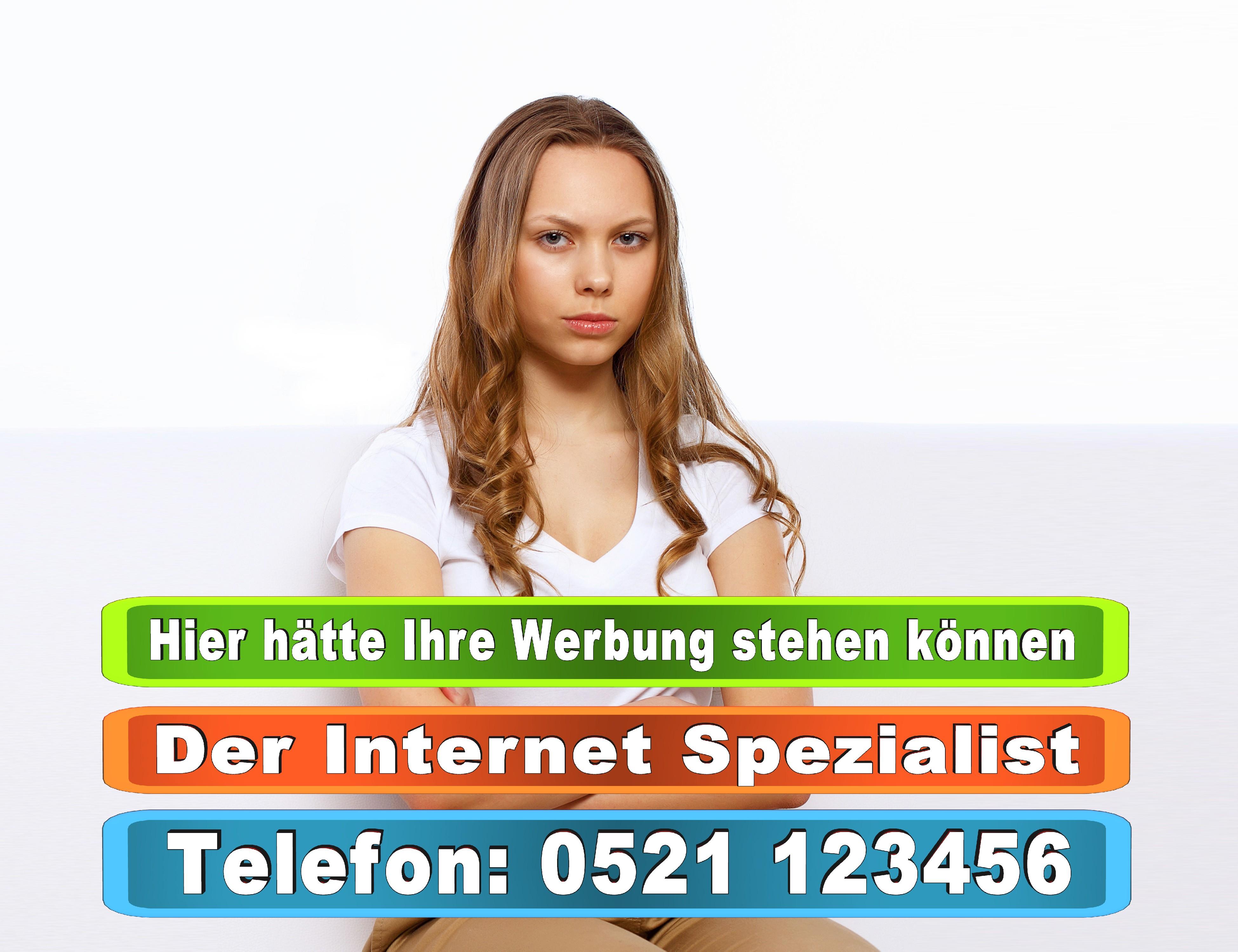 Bielefeld Werbung Werbeanzeigen Zeitungen Bielefeld OWL NRW Demonstrationen Polizei Bielefeld Kleinanzeigen Bielefeld Berlin Hamburg Köln (17)