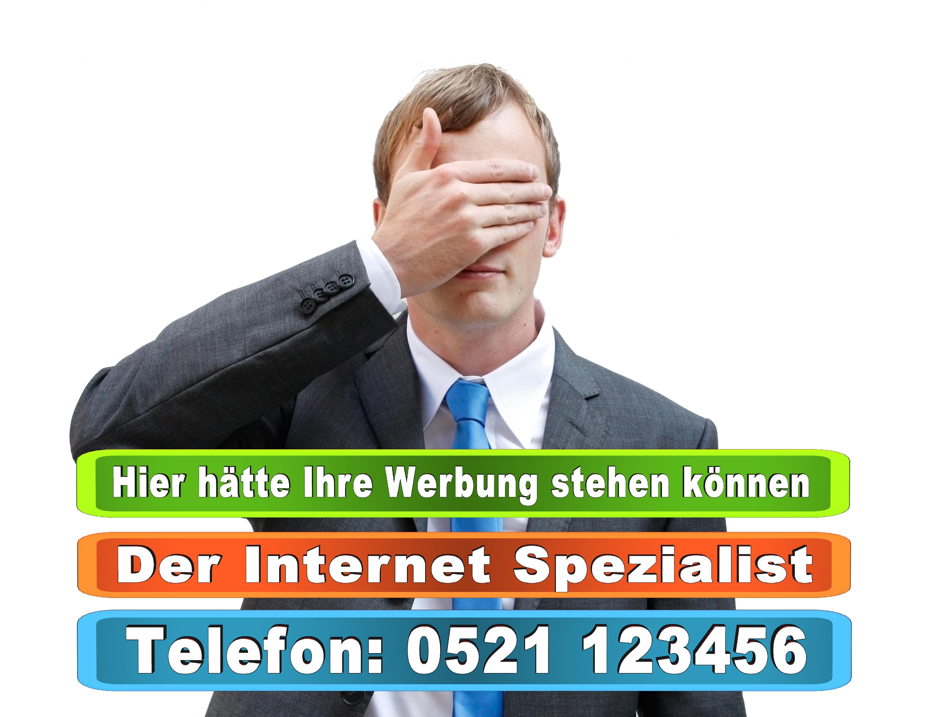 Bielefeld Werbung Werbeanzeigen Zeitungen Bielefeld OWL NRW Demonstrationen Polizei Bielefeld Kleinanzeigen Bielefeld Berlin Hamburg Köln (2)