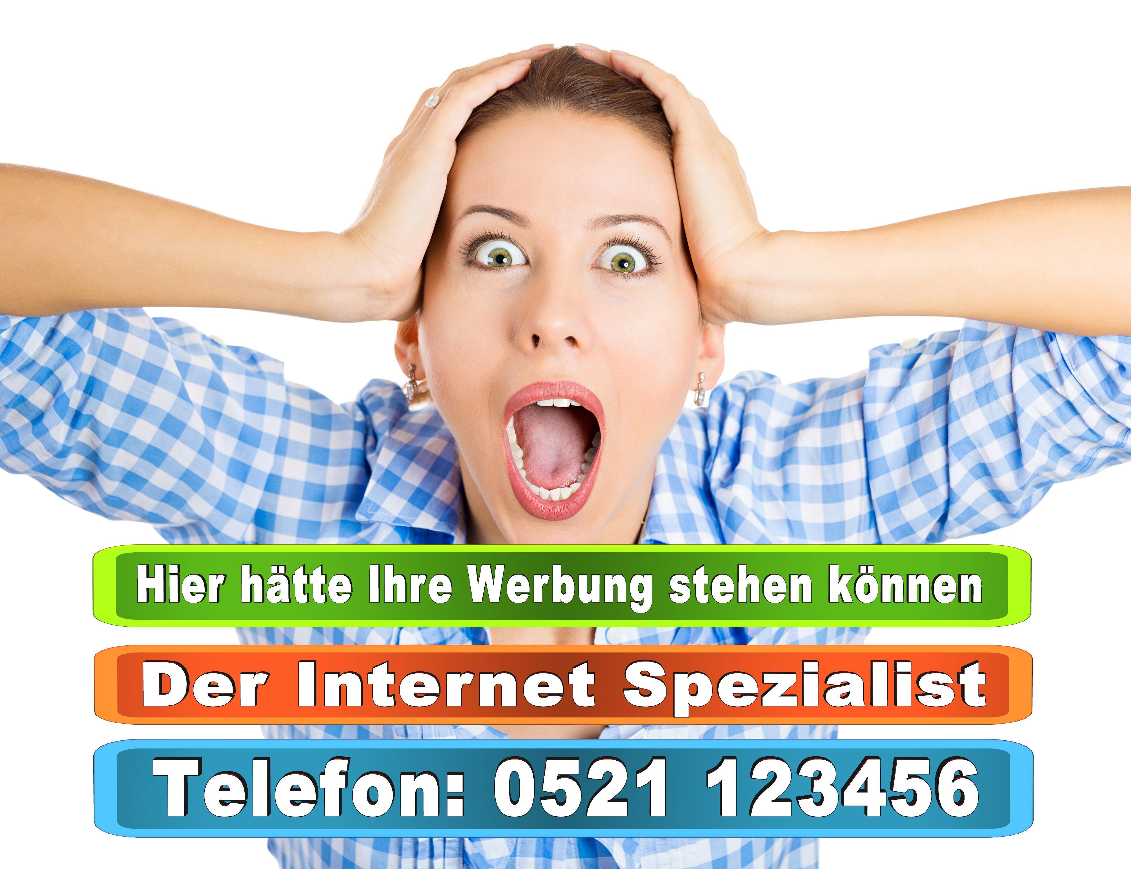 Bielefeld Werbung Werbeanzeigen Zeitungen Bielefeld OWL NRW Demonstrationen Polizei Bielefeld Kleinanzeigen Bielefeld Berlin Hamburg Köln (4)