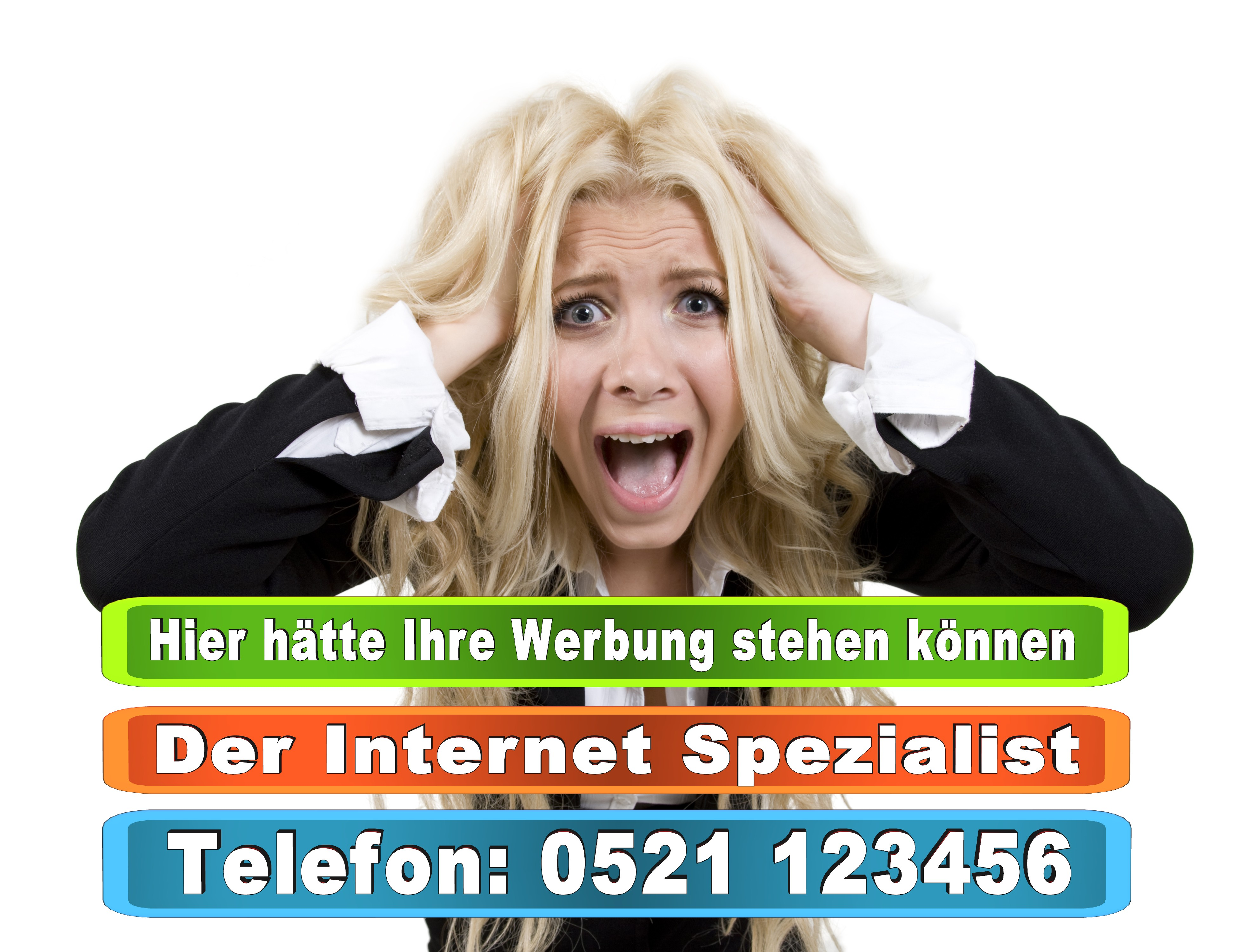 Bielefeld Werbung Werbeanzeigen Zeitungen Bielefeld OWL NRW Demonstrationen Polizei Bielefeld Kleinanzeigen Bielefeld Berlin Hamburg Köln (6)