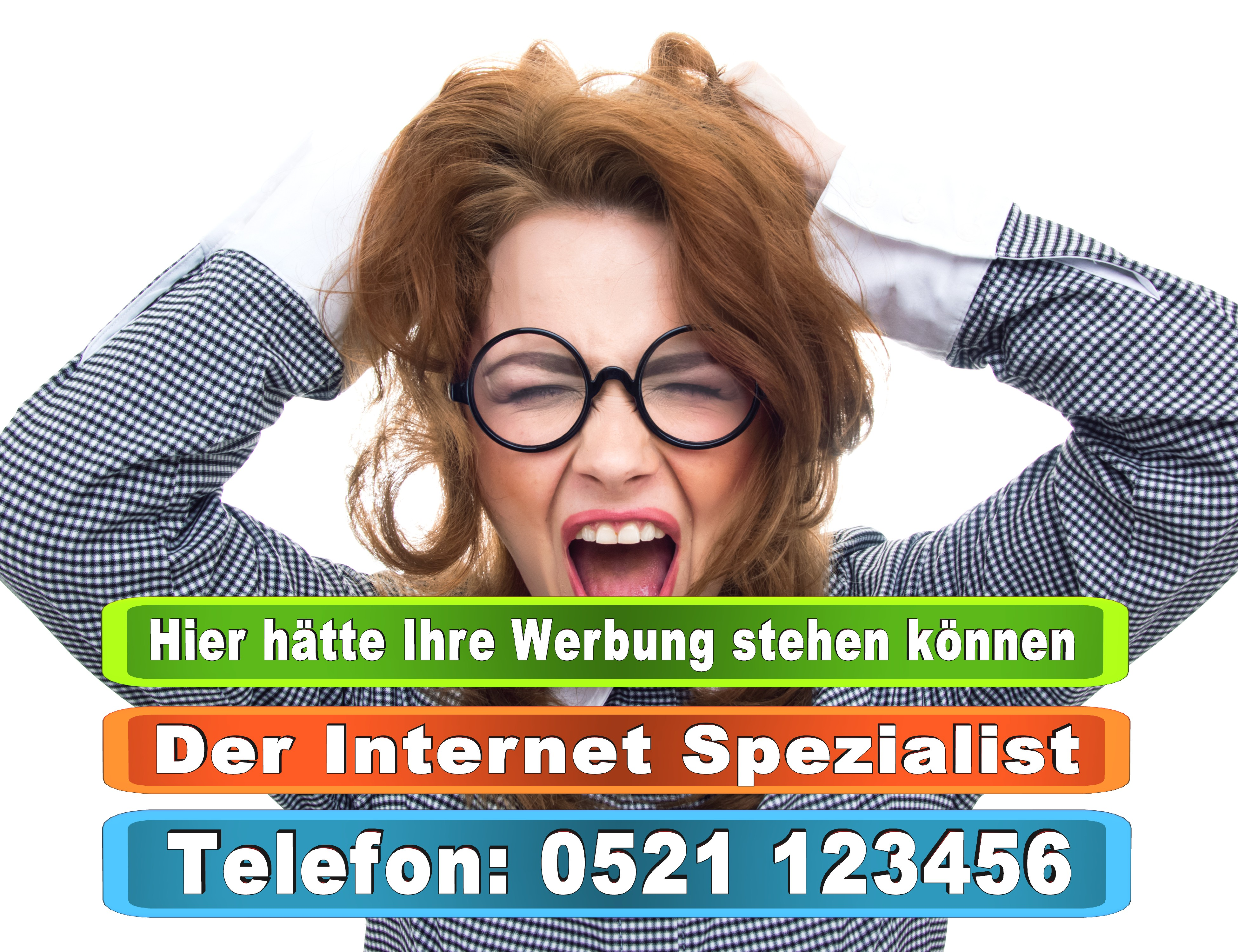 Bielefeld Werbung Werbeanzeigen Zeitungen Bielefeld OWL NRW Demonstrationen Polizei Bielefeld Kleinanzeigen Bielefeld Berlin Hamburg Köln (7)