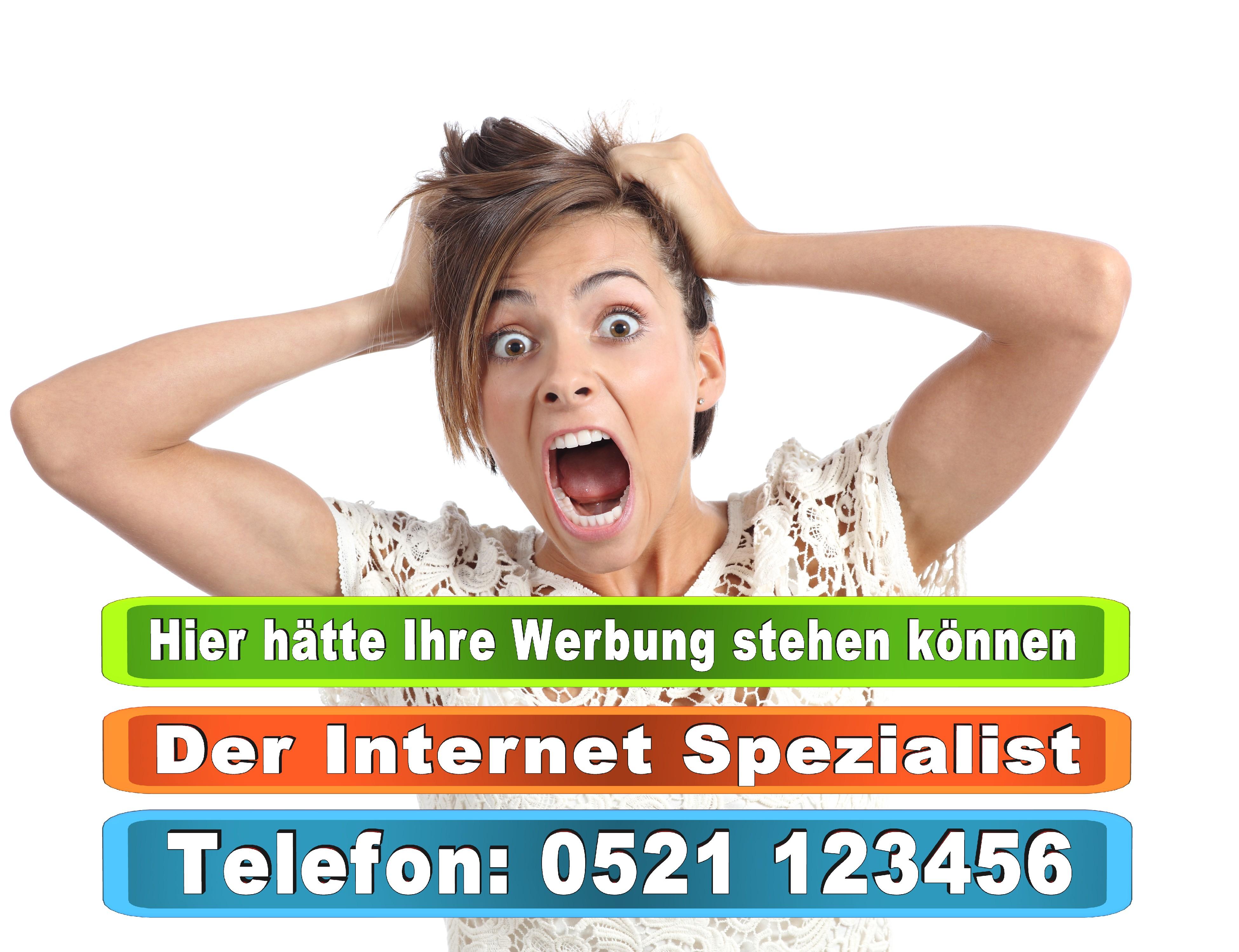 Bielefeld Werbung Werbeanzeigen Zeitungen Bielefeld OWL NRW Demonstrationen Polizei Bielefeld Kleinanzeigen Bielefeld Berlin Hamburg Köln (8)