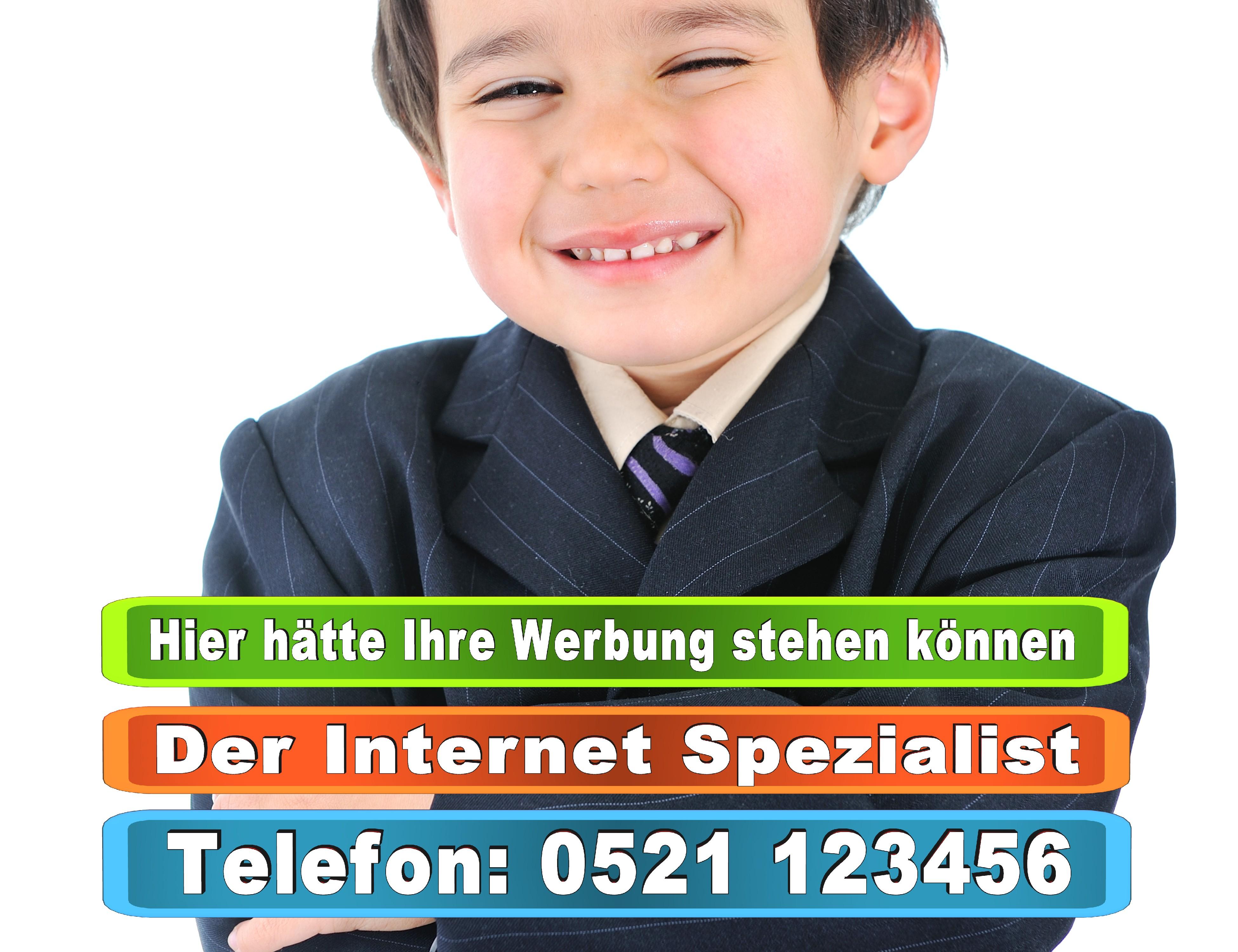 Bielefeld Werbung Werbeanzeigen Zeitungen Bielefeld OWL NRW Demonstrationen Polizei Bielefeld Kleinanzeigen Bielefeld Berlin Hamburg Köln (9)