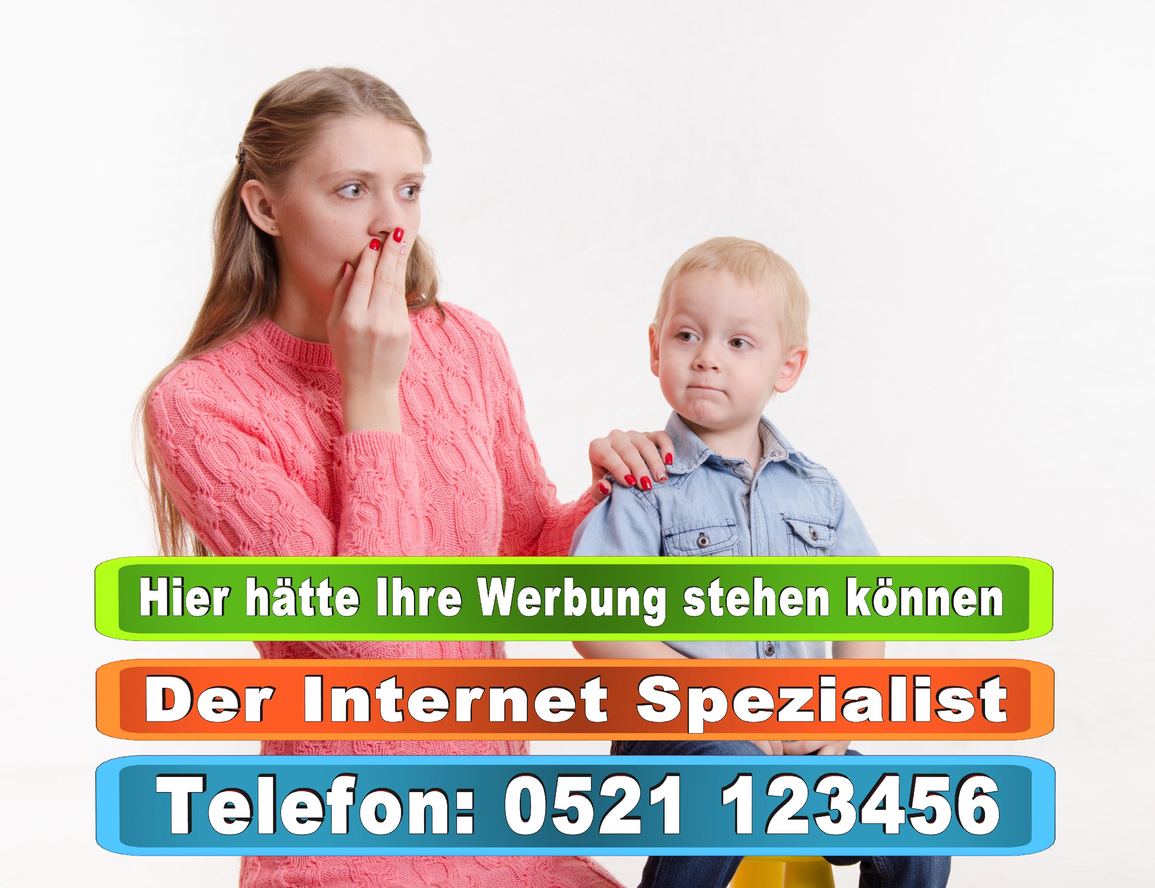 Bielefeld Werbung Werbeanzeigen Zeitungen Bielefeld OWL NRW Demonstrationen Polizei Bielefeld Kleinanzeigen Bielefeld Berlin Hamburg Köln