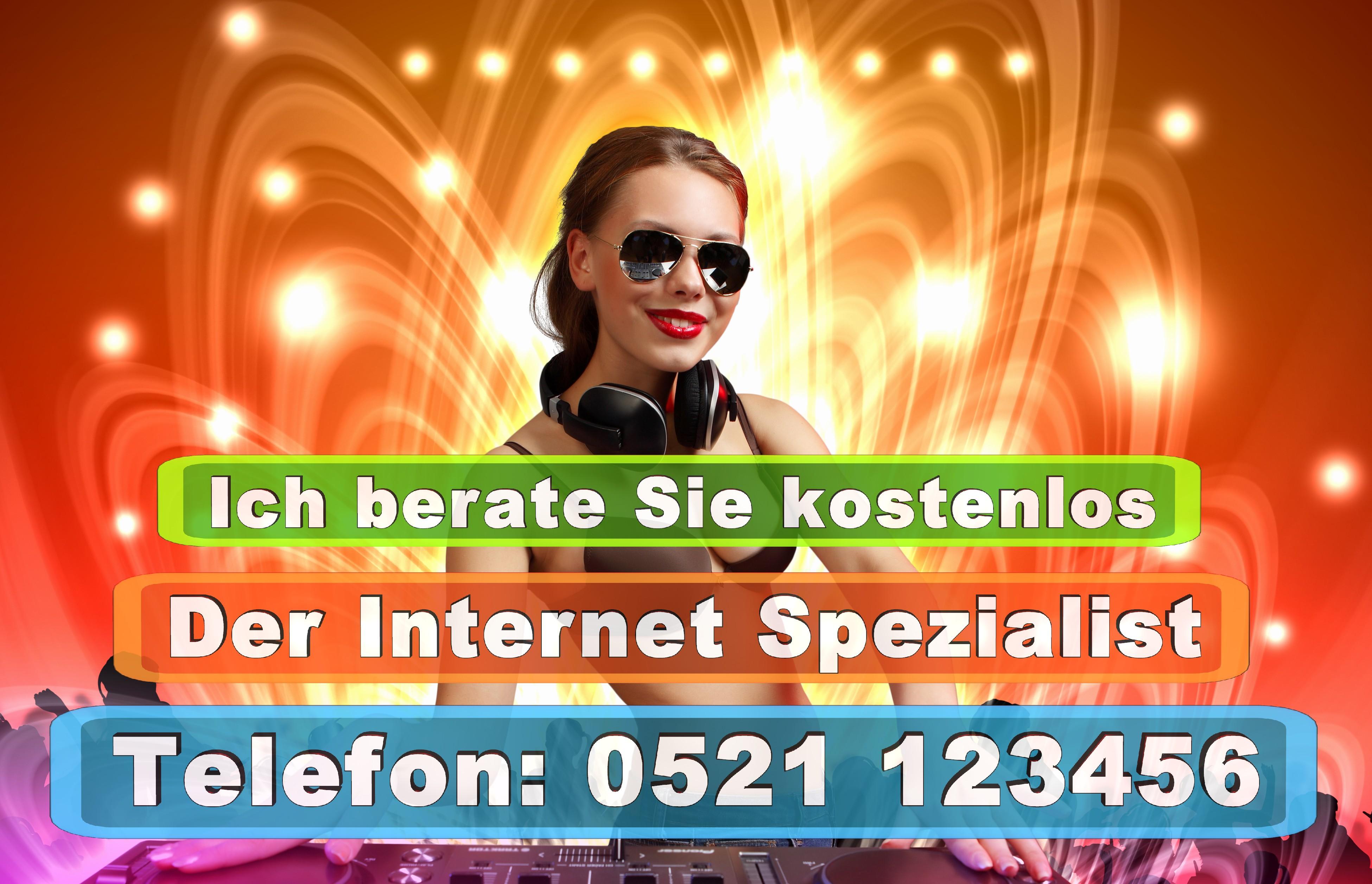 Kopie Von Bielefeld Highlights Musik Veranstaltungen Open Air Campus Festival Bielefeld (8)