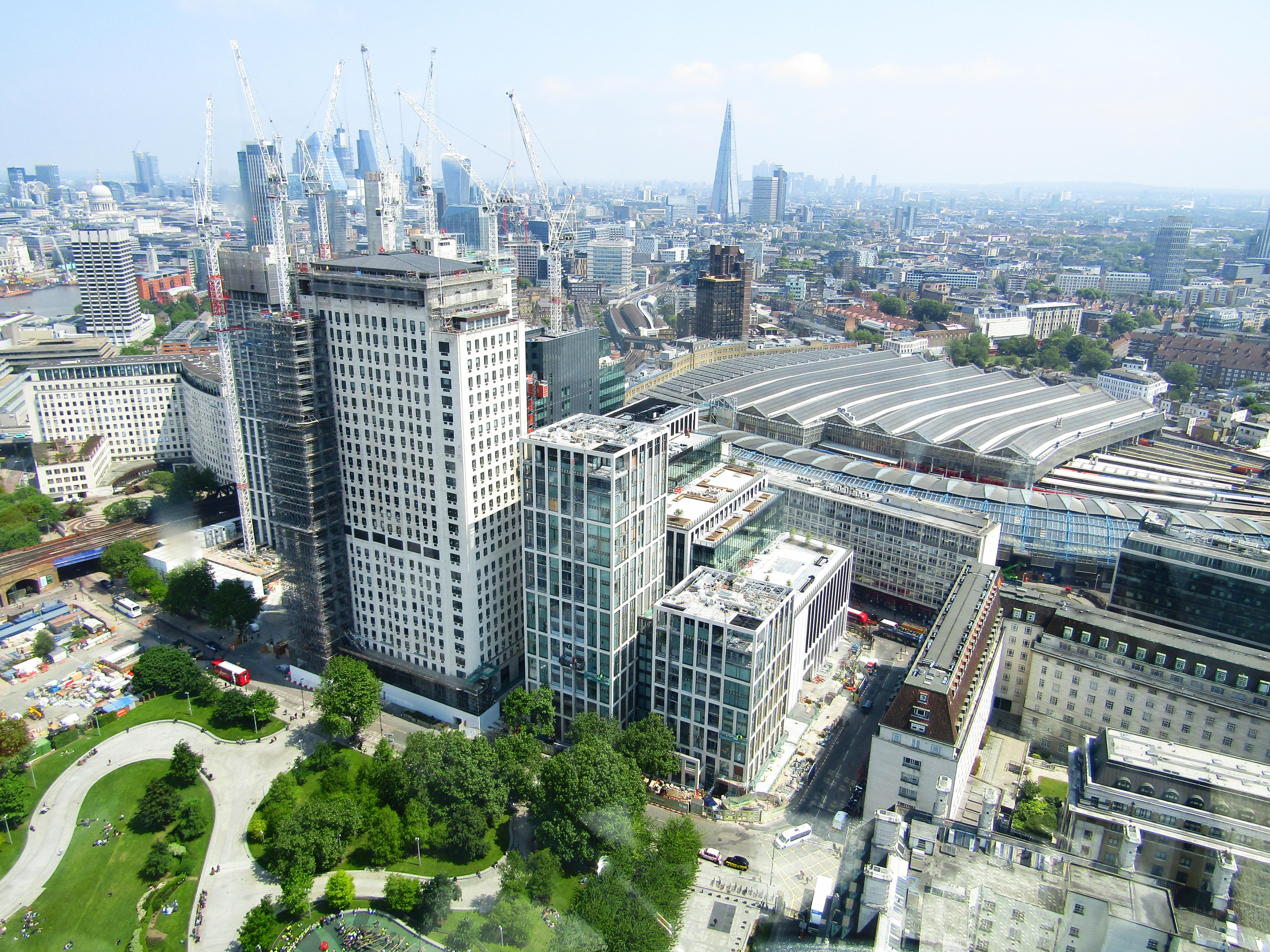 LONDON FOTOS 24 Mai 2018 (19)