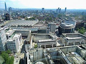 London 18 (10)