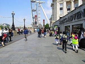London 18 (101)
