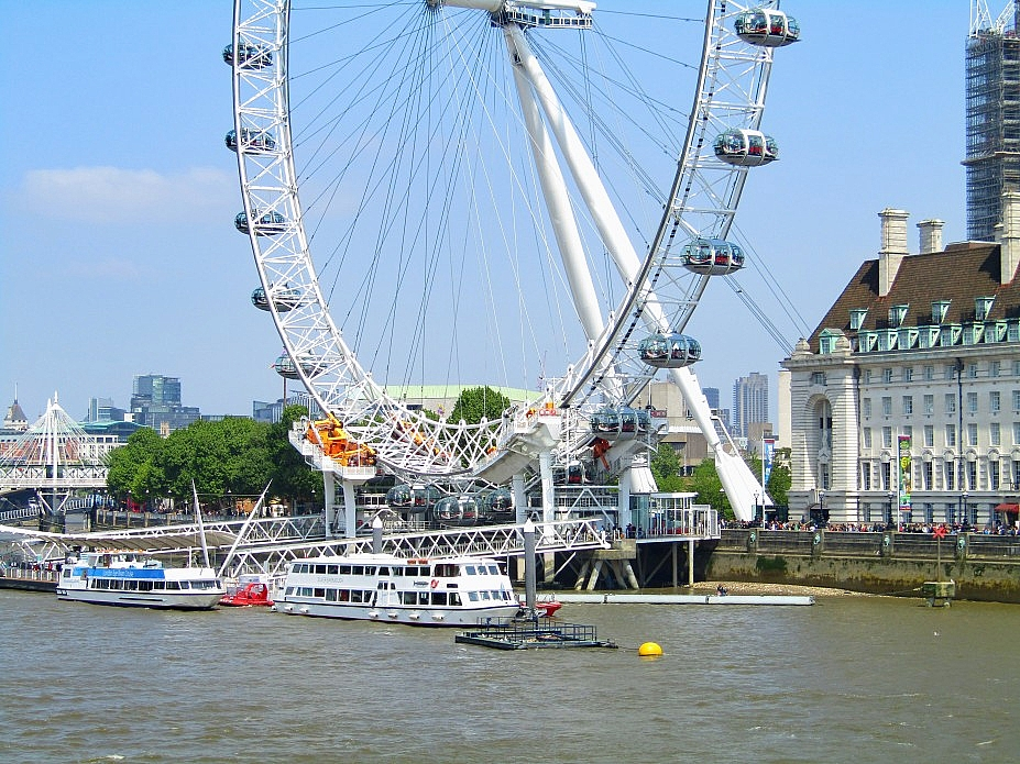 London 18 (11)