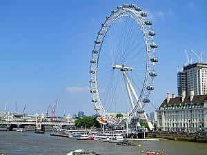 London 18 (12)