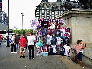 London 18 (123)