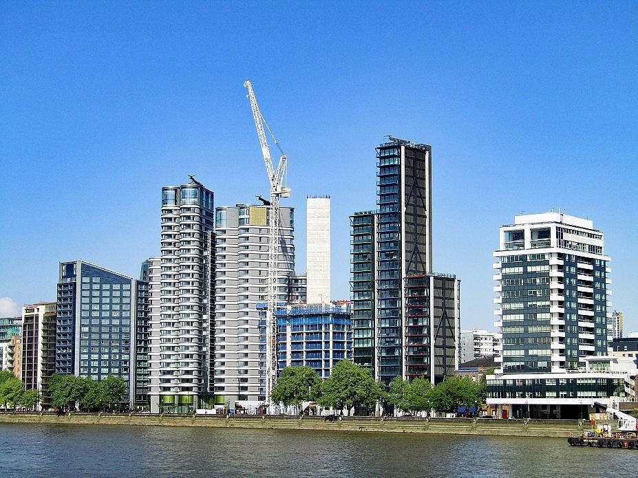 London 18 (124)