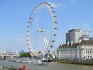 London 18 (13)