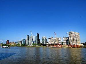 London 18 (135)