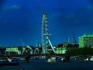 London 18 (136)
