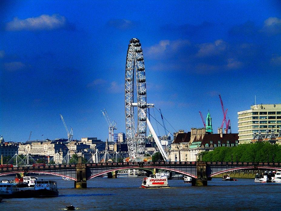 London 18 (137)