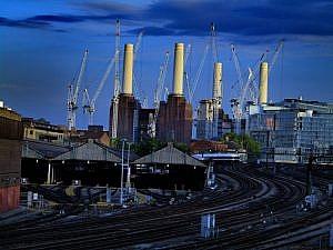 London 18 (139)