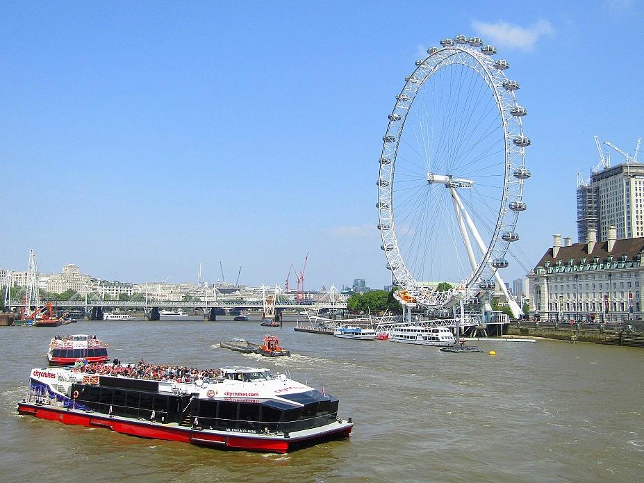 London 18 (14)