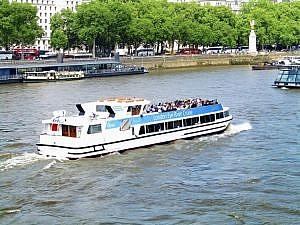 London 18 (145)