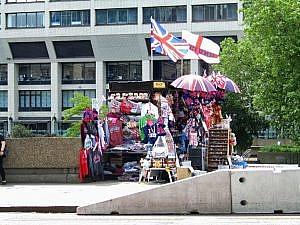 London 18 (146)