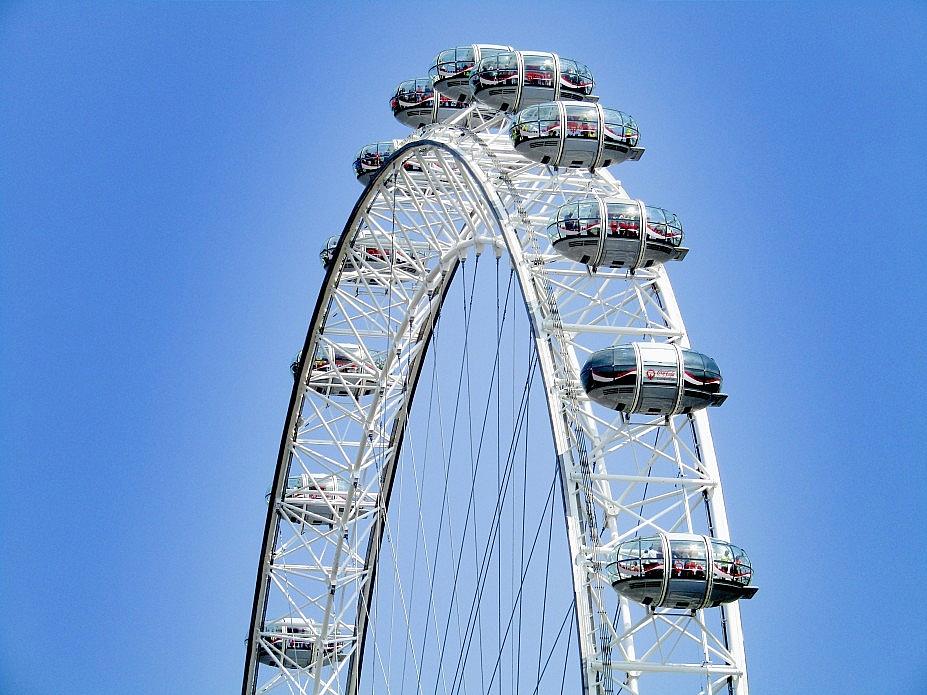 London 18 (147)