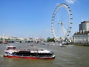 London 18 (15)