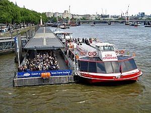 London 18 (151)