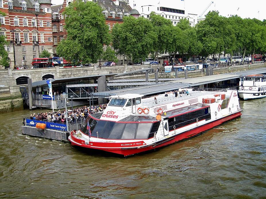 London 18 (152)