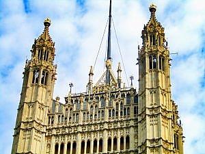 London 18 (153)