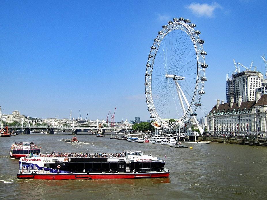 London 18 (16)