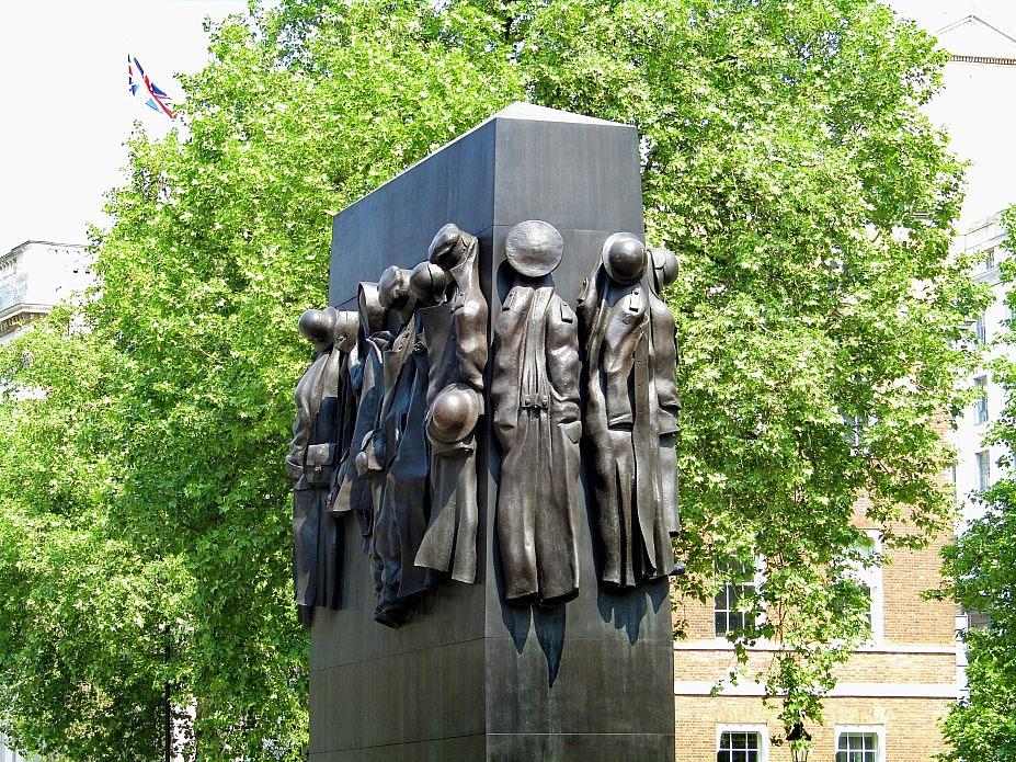 London 18 (160)