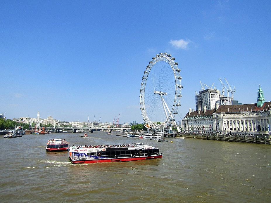 London 18 (17)