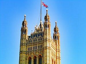 London 18 (178)