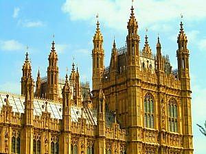 London 18 (181)