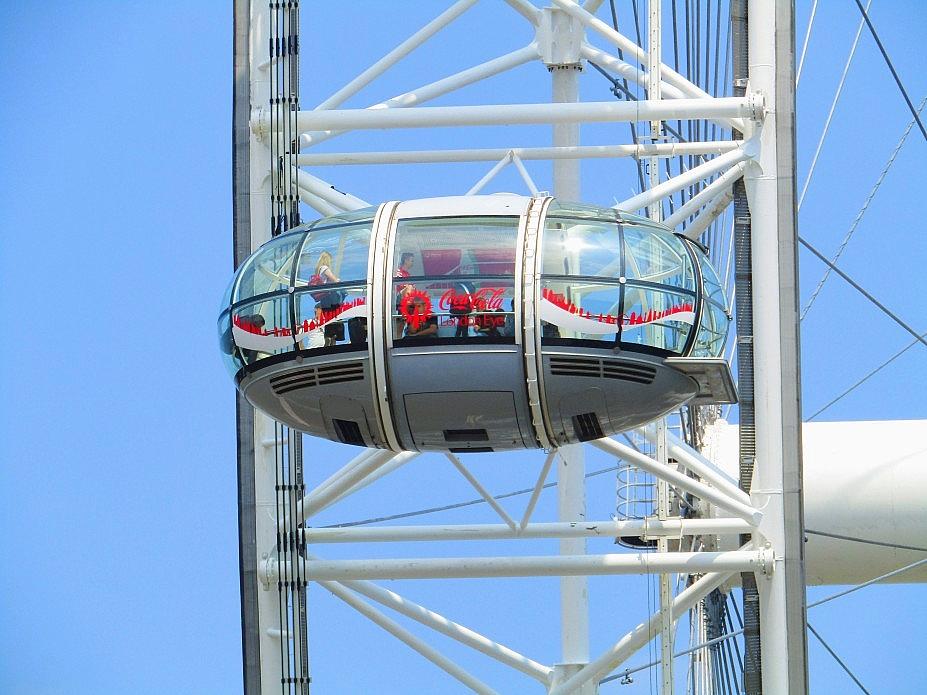 London 18 (182)