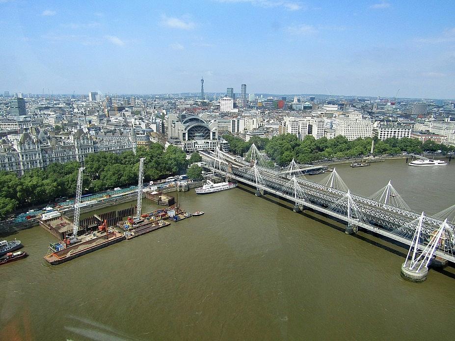 London 18 (185)