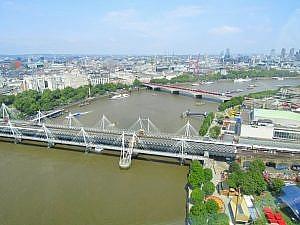 London 18 (186)