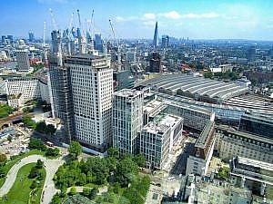 London 18 (187)
