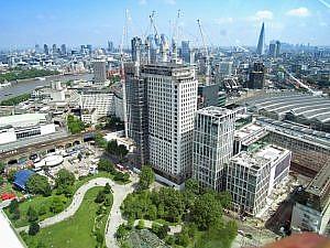 London 18 (188)