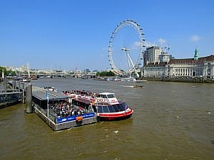 London 18 (193)