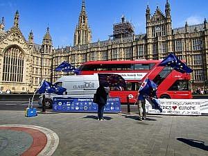 London 18 (196)