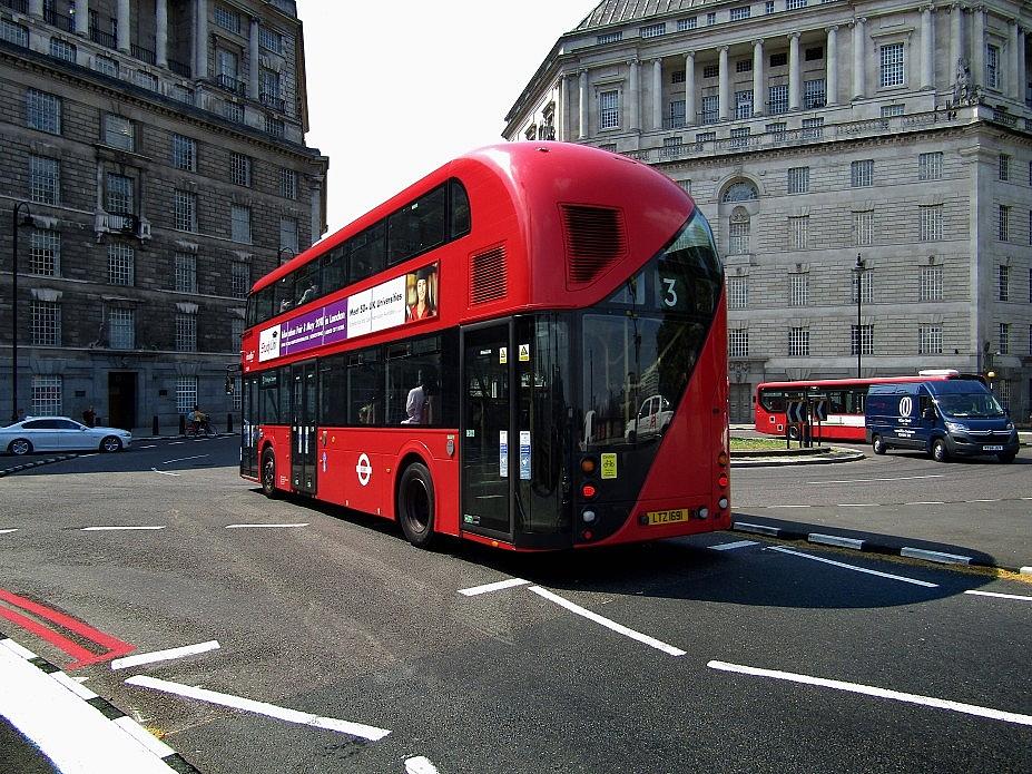 London 18 (2)