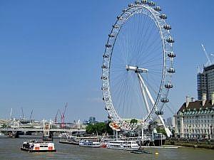 London 18 (20)
