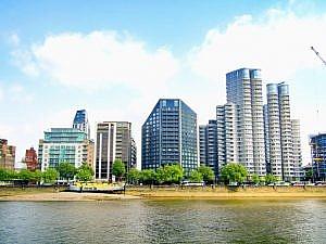 London 18 (200)