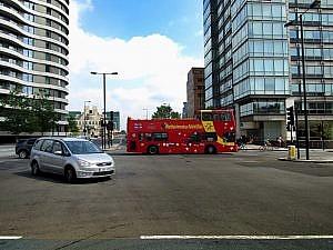 London 18 (203)