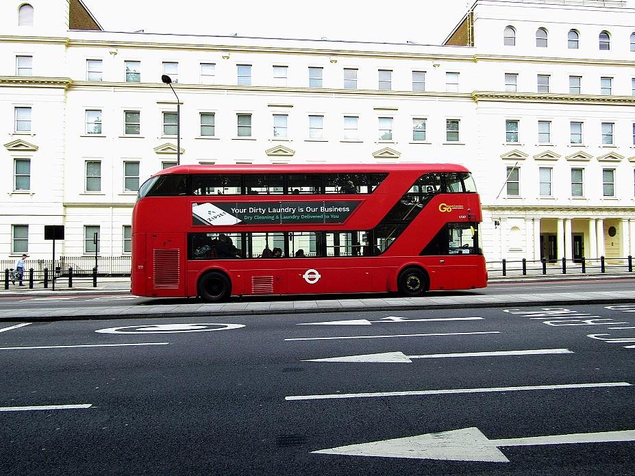 London 18 (204)