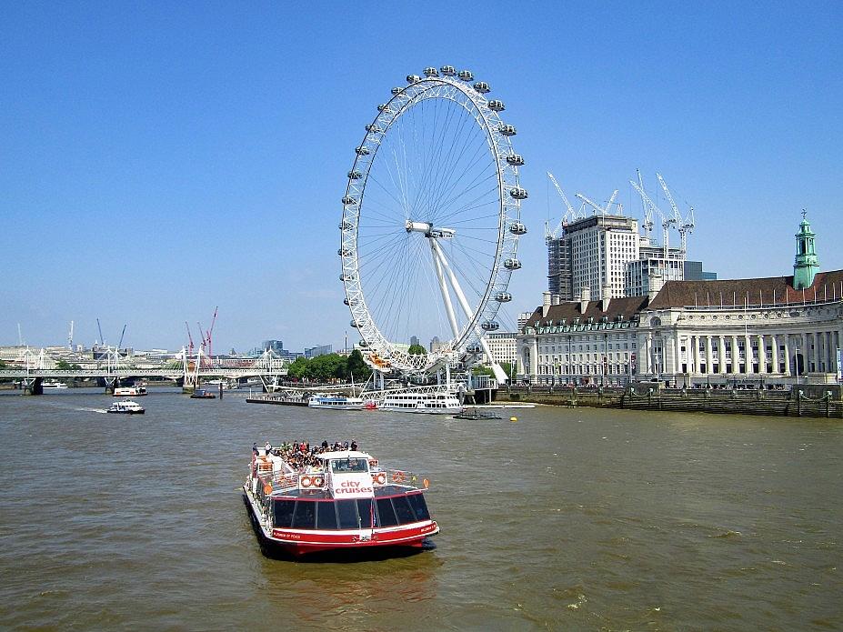 London 18 (21)
